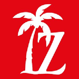 Logo Inselzeitung