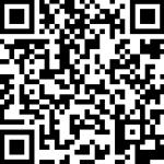 Apple QR-Code