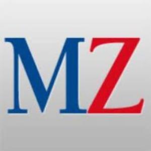 Logo MallorcaZeitung